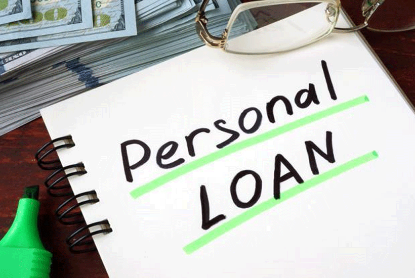 How To Get A Personal Loan In Uae Without Company Listing Busy Dubai