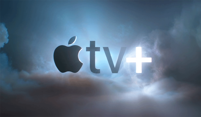 Apple TV+ aims to take on Netflix