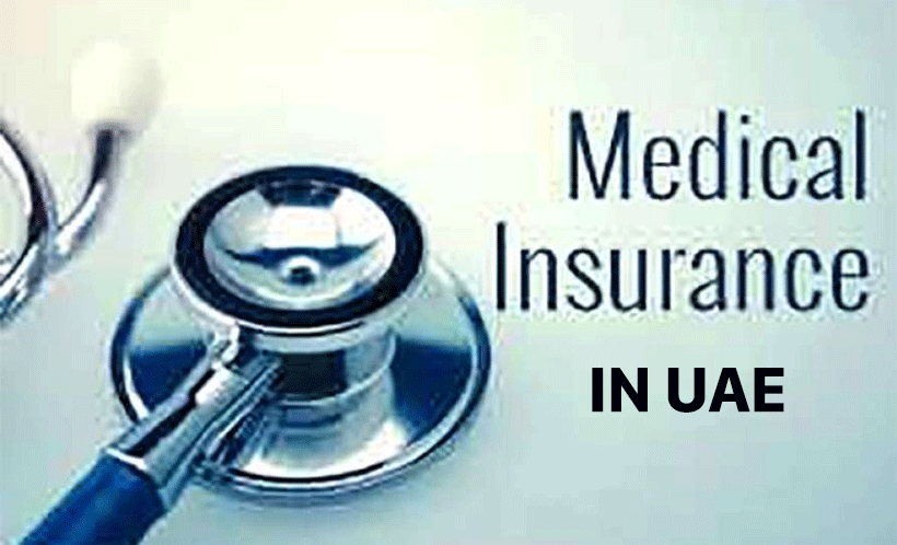 Top Medical Insurance Provider in UAE