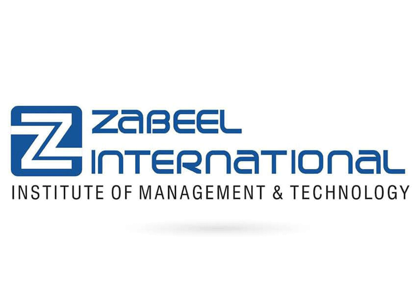 Zabeel Institute
