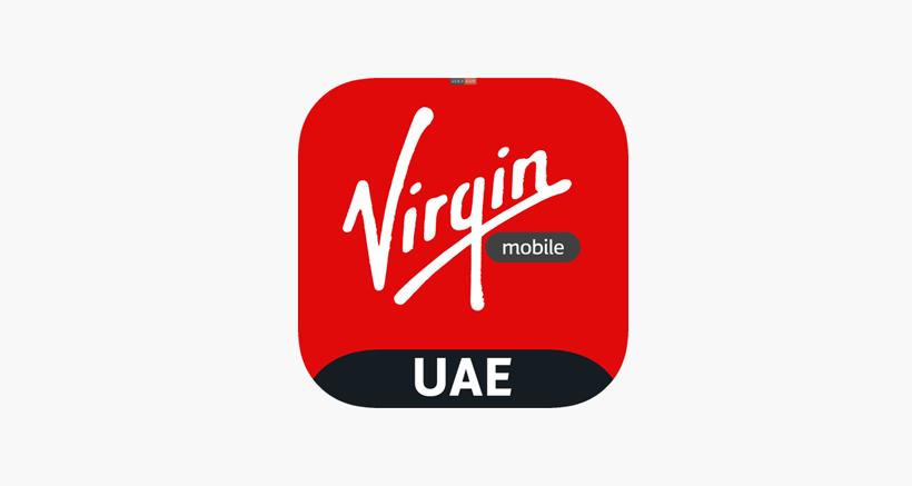 Check Virgin Sim Owner Name 2020