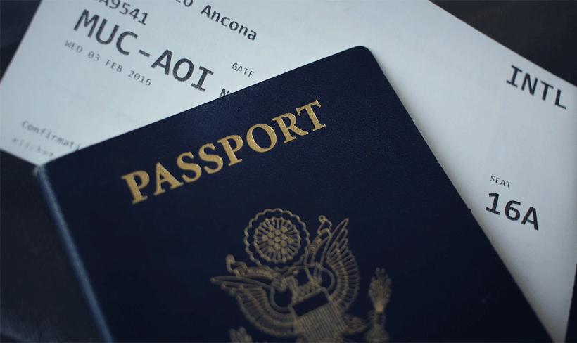 How to Renew Indian Passport in Dubai