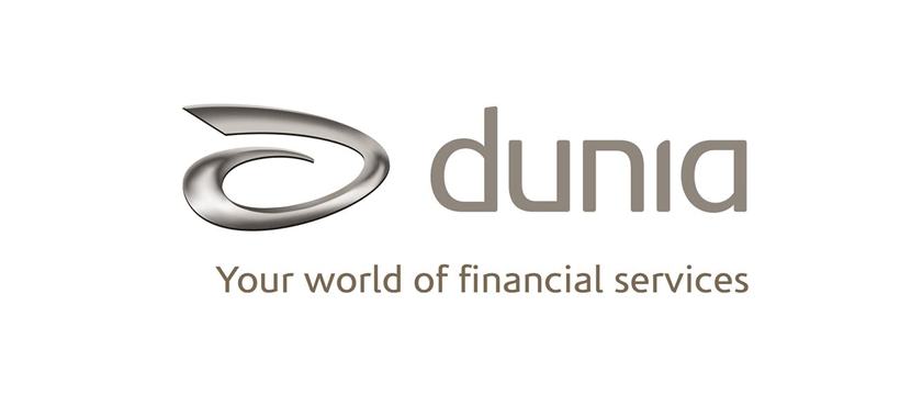 Dunia Finance Personal loan
