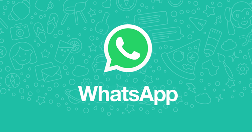 How to unblock WhatsApp call in UAE