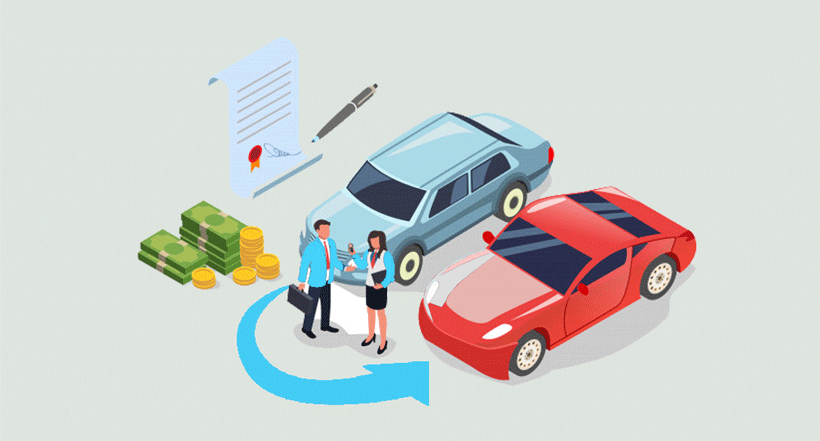Top 10 Car Insurance in the UAE