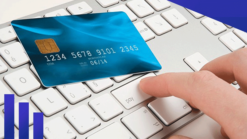 How to transfer money from your credit card in UAE?