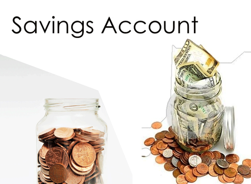 Top best 10 Saving Accounts in UAE