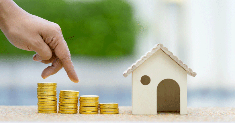 Top 10 Home loans in UAE