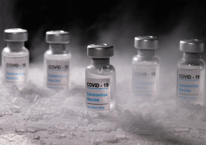 UAE COVID-19 vaccine: where to get vaccinated in Dubai, Abu Dhabi and Sharjah
