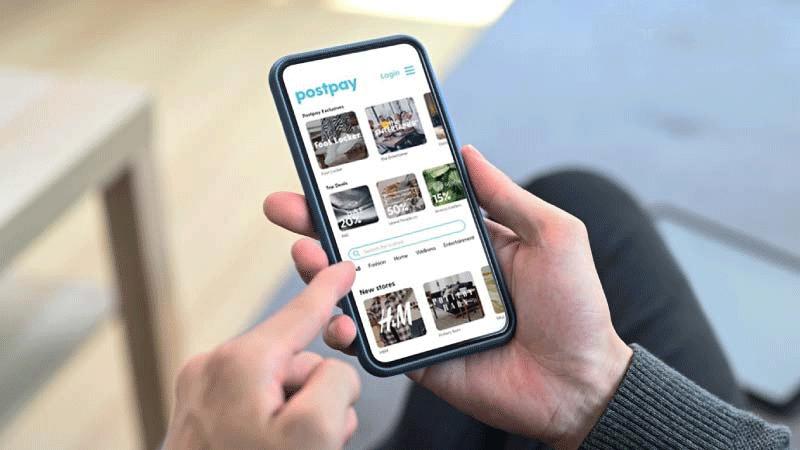 Dubai buy now pay later platform Postpay raises $10 million from Afterpay & AP Ventures