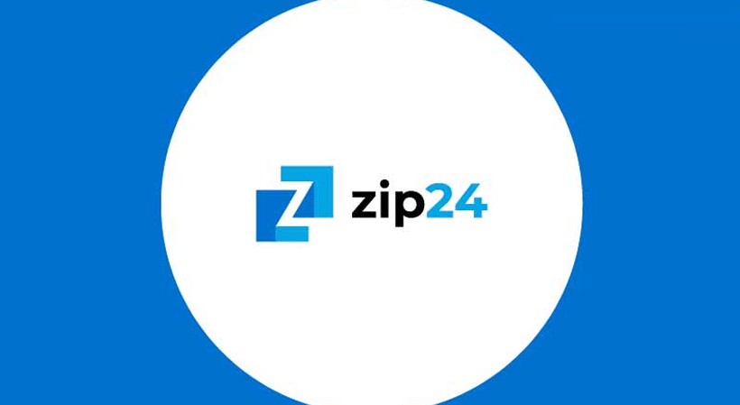 Dubai's Zip24 raises $1.2 million for its logistics SaaS products
