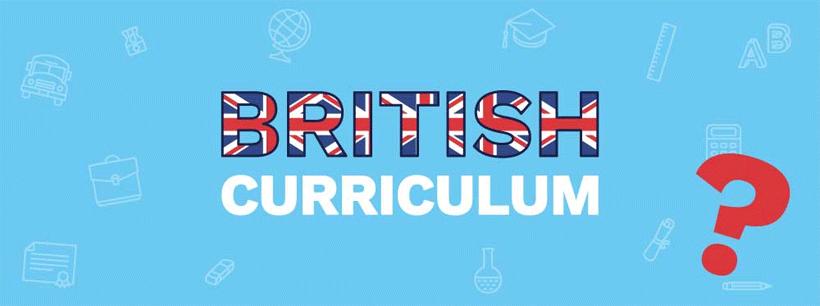 British curriculum schools in Dubai