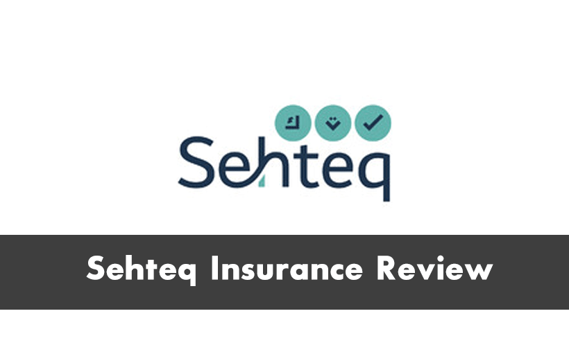Sehteq insurance review