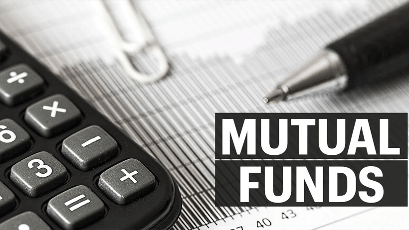 Top 9 mutual funds in UAE for invest